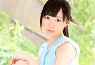【西宮このみ】「オカシクなっちゃうぅぅ!」現役女子大生を最高の環境で性感帯開発!!