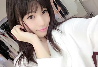 高橋しょう子 7冠女優の美しすぎるイメージビデオ 女神君臨