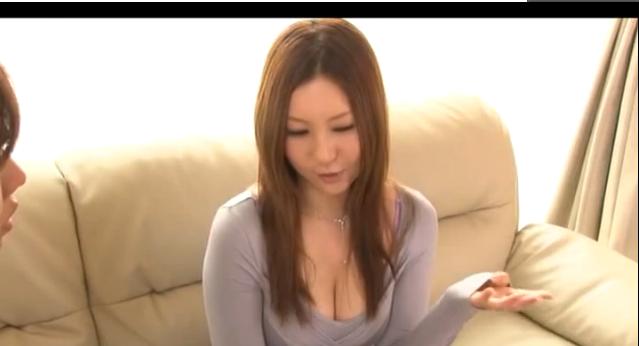【辰巳ゆい】撮影を忘れて本気セックスし始めちゃった美尻女優。