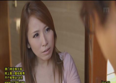 【北川エリカ】色気ムンムンな美巨乳妻が夫以外の男達に中出しレイプされまくってます・・・・