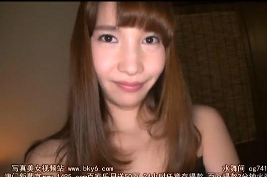 【和泉小春】可愛い顔してド変態プレイが大好きなエッチ娘www