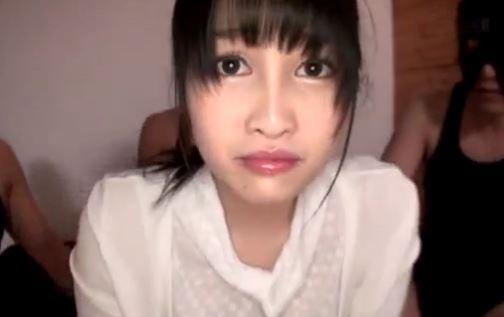 【小野寺梨紗】M娘好きは大集合。可愛いお顔にMオーラが満開してるwww
