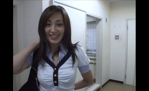 上司の過激なセクハラ!完全に性奴隷にされちゃった美形マゾOL。