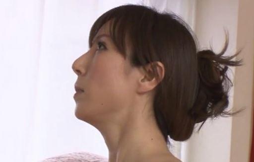 【澤村レイコ】媚薬を塗ったバイブを美人熟女にブチ込み、失禁アクメwww
