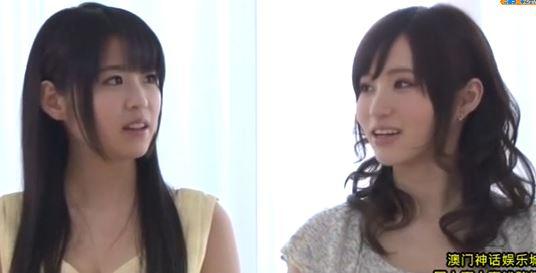 【さくらゆら】業界屈指の2大美少女が共演レズ&4Pセックス乱交www