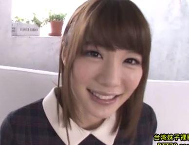 【鈴村あいり】ファンは必見w可愛いだけじゃない彼女の人気の秘密www