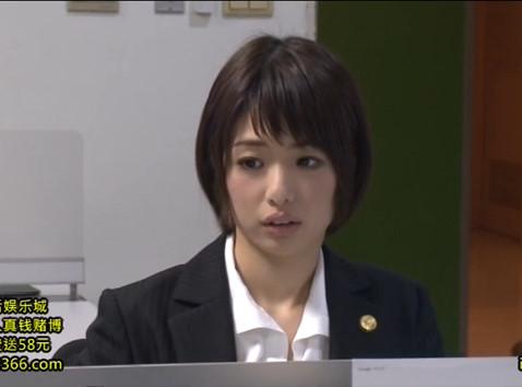 【川上奈々美】芸能人でも通用するレベルの美人女弁護士が最悪男にレイプされまくってます。