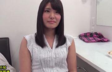 【柳みゆう】久松◯実に似てる?娘がアダルトデビューwかなり緊張している様子www