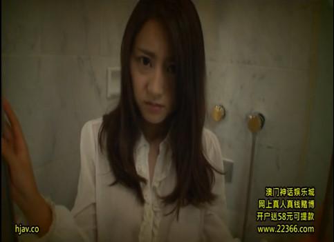 【三井悠乃】綺麗な顔した美女OLを無理矢理犯して生中出し三昧してみた結果…