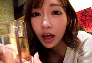 【明日花キララ】削除注意!美巨乳ギャルが酔っ払い、プライベートでハメ撮りしてる個人撮影映像。