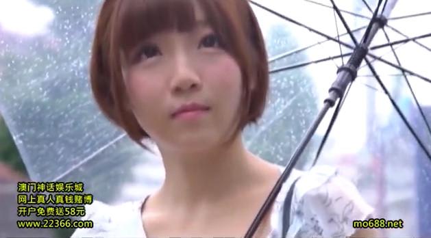 【佐倉絆】キモいおやじに媚薬漬けにされ、ガシガシ犯されまくる清楚系美少女ギャル