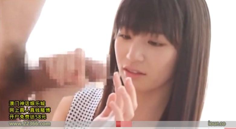 【高橋しょう子】グラドルの顔から女の顔に変わる瞬間がエロすぎ