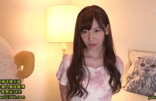 【明里つむぎ】芸能人より可愛いスレンダー美少女がまさかのAVデビュー