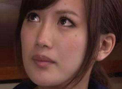 【水谷心音】美少女JKフェラwセーラー服がめっちゃ似合ってますwww