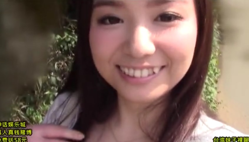 【笹倉杏】厳しく育てられたお嬢様。反動なのかめちゃドスケベ娘です||動画共有サイト,ハメ撮り,巨乳