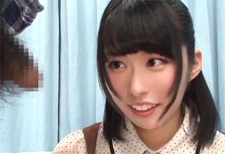 【MM号早漏暴発改善企画】あったかいな♡24歳の美咲ちゃんはじめてのご奉仕お手伝い♡