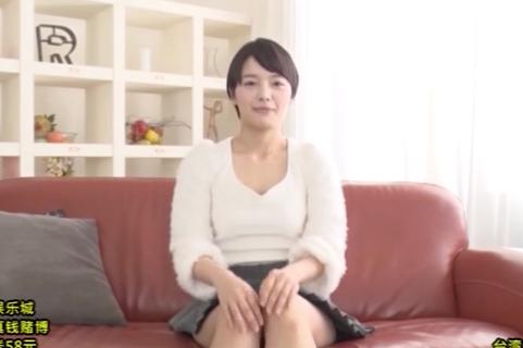 【向井藍】照れ屋な美少女はツルピカパイパンま◯こ!||動画共有サイト,パイパン,バック,フェラチオ,美少女,美尻