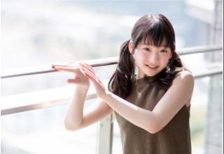 【姫川ゆうな】顔射されるのが大好きなピチピチロリ娘。
