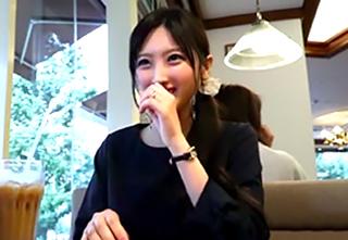 榎本美咲  今一番抜ける人妻女優キタコレw史上最もギャップのある人妻が絶頂!