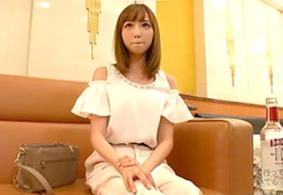 【素人ナンパ】終電を逃したら美女をAVデビュー!?出来が良すぎた件www