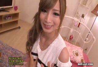 【柴咲エリカ】彼女というよりも、実質セフレな関西弁の可愛いギャルと主観でHするwww||pornhub,動画共有サイト,ギャル,貧乳