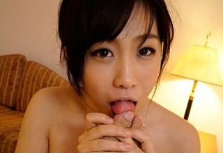 【桜井綾音】エロい身体した巨乳痴女が理性失い何度もち○ぽ求め肉欲セックス