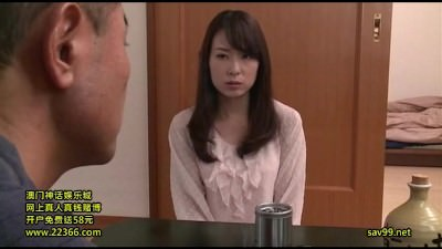 【今井真由美】男の執拗な責めに観念した人妻は快楽に身を委ねる