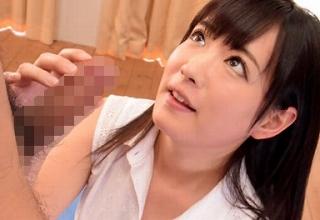 【さくらみゆき】無茶苦茶綺麗な顔したお嬢様JDの生中出しセックス映像が流出!