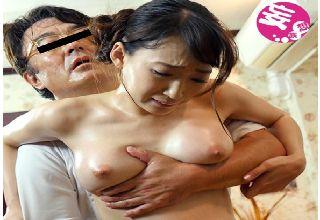 【蓮実クレア】スペンス乳腺のスペシャリストに開発されあまりの快感に感度崩壊!