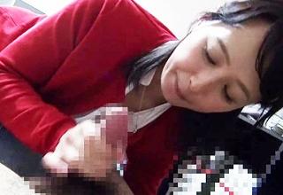 【安野由美】引き籠りニートを更生させようと、Hで優しいママさんをデリヘル派遣してみた結果・・・wwwww