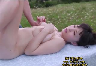 【高橋しょう子】元グラビアアイドルの身体はやっぱり完璧w柔らかそうな純白Gカップ!