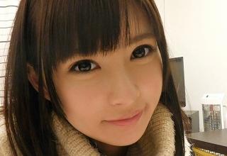 【素人】綺麗な顔した女神かと思ったらH大好きなビッチちゃん♡お持ち帰りして即ハメ撮りに成功(●´ω`●)