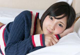 【宮崎あや】気持ちよくて身体を震わせる姿がエロ美しいあどけなさ残る美少女