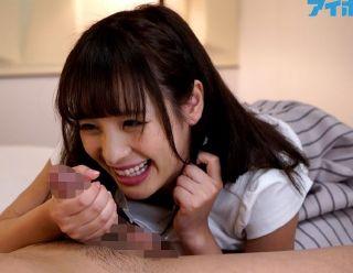 【桃乃木かな】ちゃんが風俗嬢に!JKセーラー服着衣で禁止の本番行為www