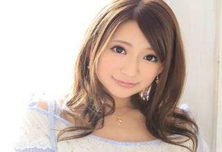 【塔堂マリエ】美人顔にキレイな体、お姉さんのデビュー作w正常位で自ら腰振りエロいw