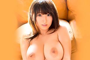 【松本菜奈実】揺れる神乳♡くっそエロい身体したグラドルがAVデビュー(●´ω`●)