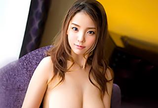 【結月恭子】母乳プッシャー♪ナニワのエロ若妻、体張って、AV男優に英気を与える神々しい動画。