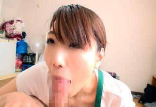 【素人】家政婦の大きいお尻を振りながらの拭き掃除についむらむらしてしまい…||Tube8,動画共有サイト,ハメ撮り,熟女,素人
