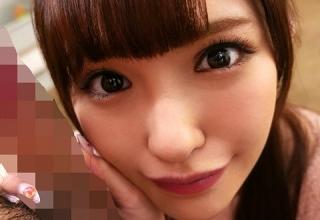 【橋本ありな】綺麗な顔したスレンダー美女の汗だく濃厚3Pセクロス
