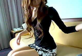 【椎名ゆな】男なら勃起不可避な巨乳美女が濃厚にSEXする様子をハメ撮り。めちゃくちゃエロい!