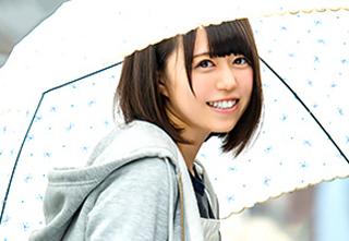 【生田みく】中学生の頃からAVに憧れていた岡山出身の19歳看護学生がAVデビュー