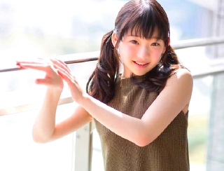 【姫川ゆうな】S級美少女が恋人気分でラブラブセクロスwww