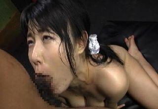 【原千草】女のエロスは乳より尻だ!こんなケツ舐めたい!!