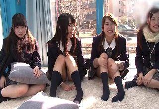 【素人】超絶かわいいJK女子校生が修学旅行中なのにMM号乗車||Tube8,動画共有サイト,フェラチオ,マジックミラー号,女子校生,素人