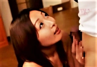 【山本美和子】姉夫婦のセックスにも興奮しちゃう性欲旺盛な妹が誘惑の寝取りセックス!?