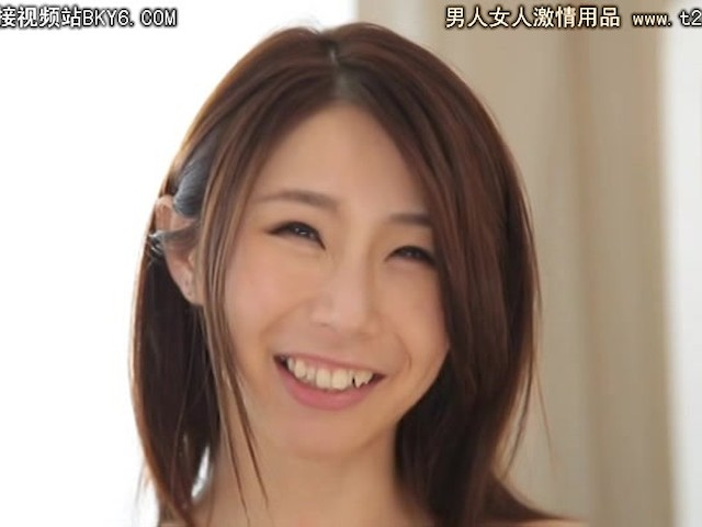 【篠田あゆみ】ちゃんがランジェリー着衣で濃厚セクロスw