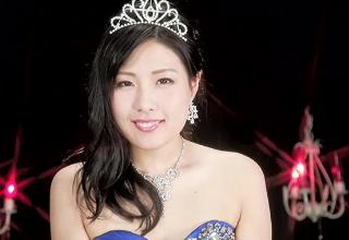【水城りの】カメラ目線で淫語手コキするドレス姿のお姉様。||Tube8,動画共有サイト,お姉さん,手コキ,水城りの,痴女