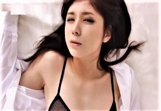 【仲村みう】元アイドルの過激イメージが想像以上のセクシーさでヌキまくっちゃいそうwww