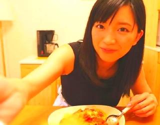 【鈴木真夕】肉付きも胸の張りも増している真夕ちゃんと主観視点で恋人気分www