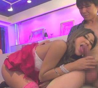 可愛い女の子と2人で王様ゲームできるエッチなお店が連日大盛況www